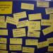 Ergebnisse des Brainstormings (8)