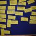 Ergebnisse des Brainstormings (9)