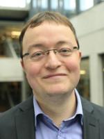 Thomas Witzgall